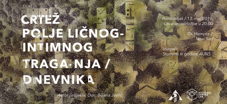 Biljana Jevtic opet