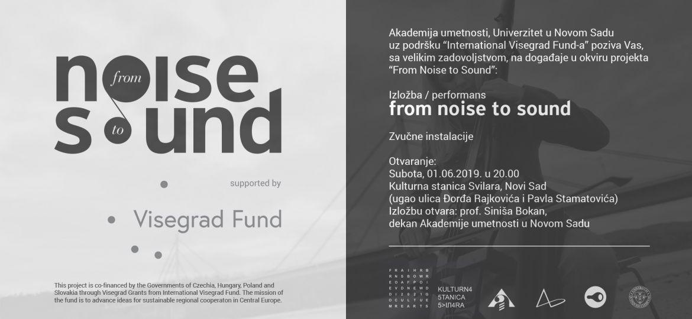 POZIVNICA-WEB-srb (1) From nois to sound