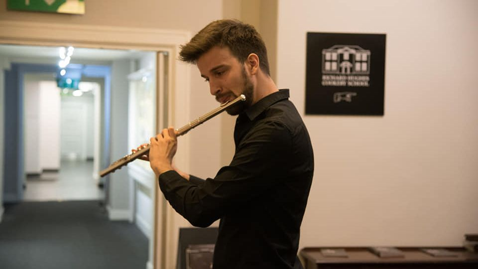 Petar Popovic