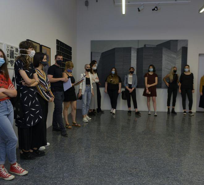 Završna izložba-2020-05