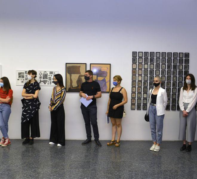 Završna izložba-2020-07