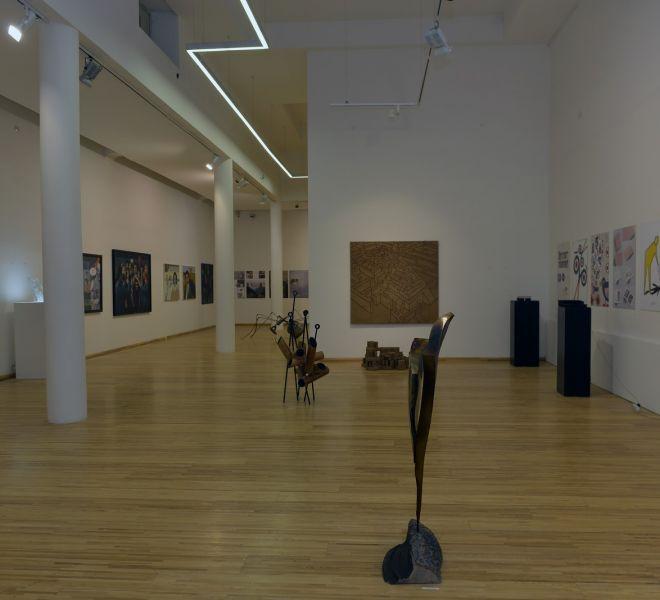 Završna izložba-2020-08