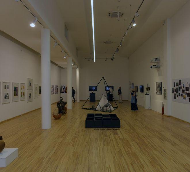 Završna izložba-2020-11
