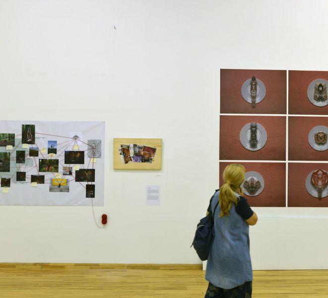 Završna izložba-2020-12