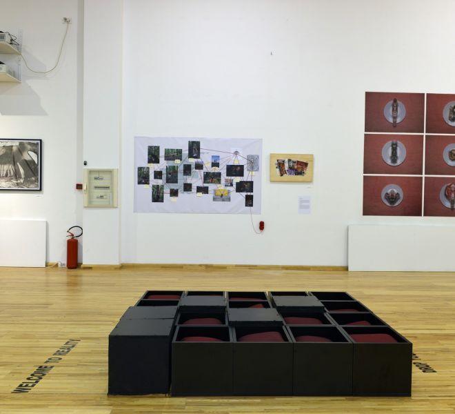 Završna izložba-2020-13