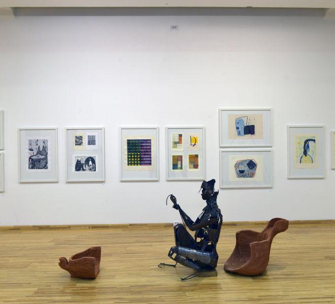 Završna izložba-2020-15