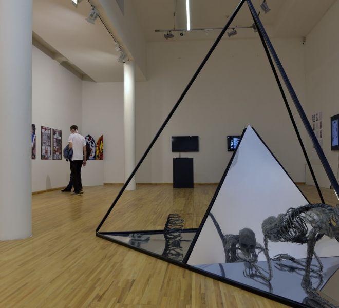 Završna izložba-2020-17