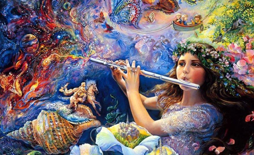 flauta studeni koncert