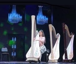 Sneza harfe 1