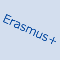 erasmus-logo-3