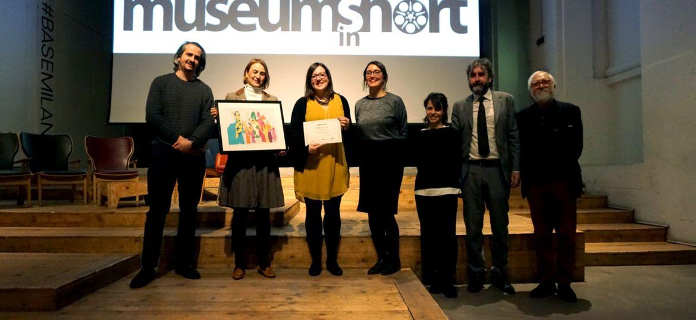 Dodela-nagrade_Museum-in-short