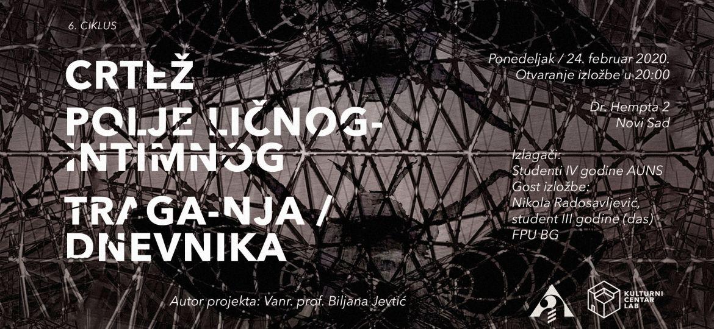 01. foto za objavu na sajtu auns i instagramu_6 Ciklus_Vanr. prof. B. Jevtic