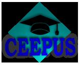 Cepus
