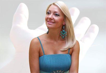 Pamela Kis Ignjatov
