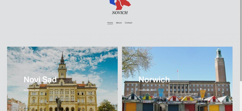 Norvic Mica 2020-10-09