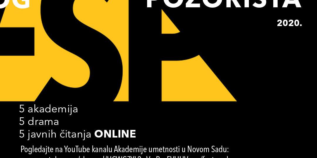 FSP insta post