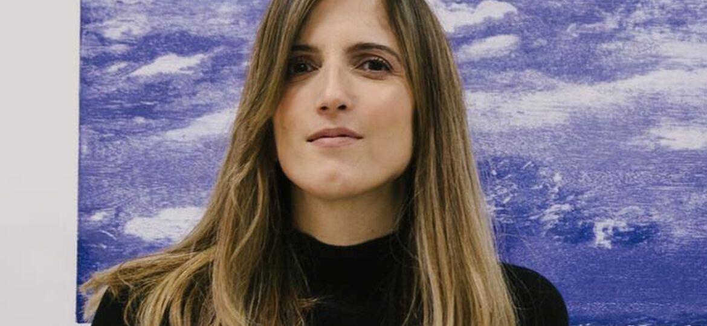 Jelena Sredanovic
