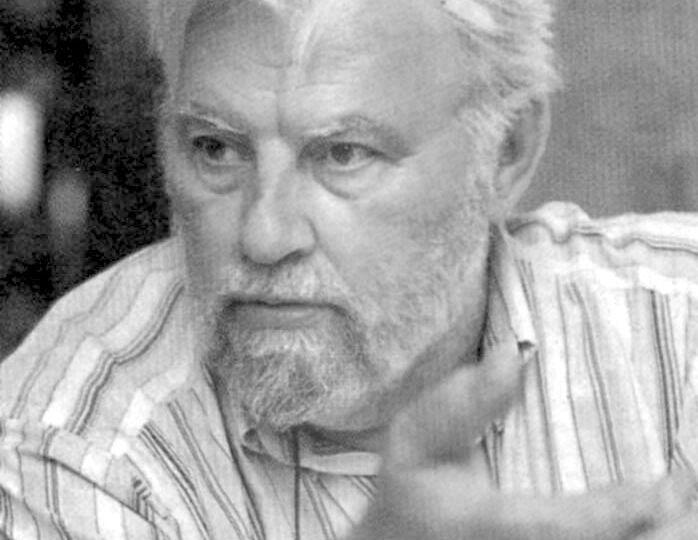 citulja Nikola Stojanovic
