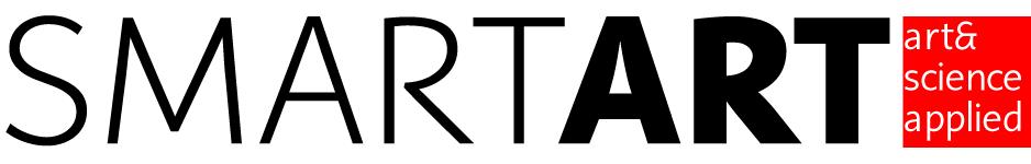 SmartArt-visina150