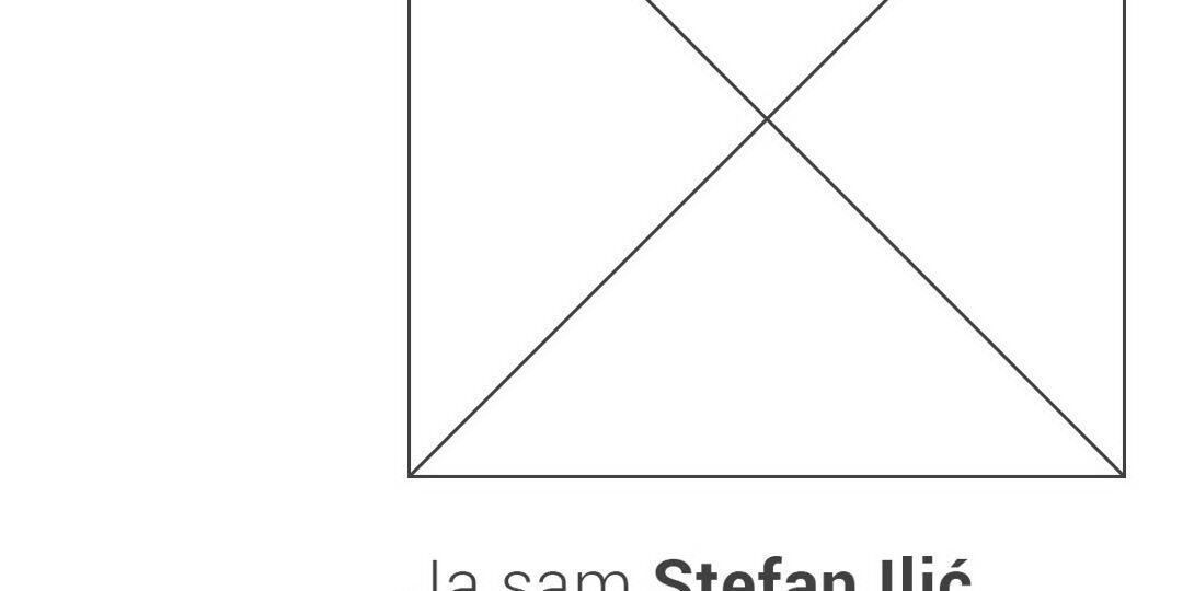 stefan-post-IN