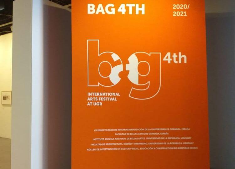Bag festival