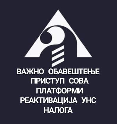 SOVA PLATFORMA