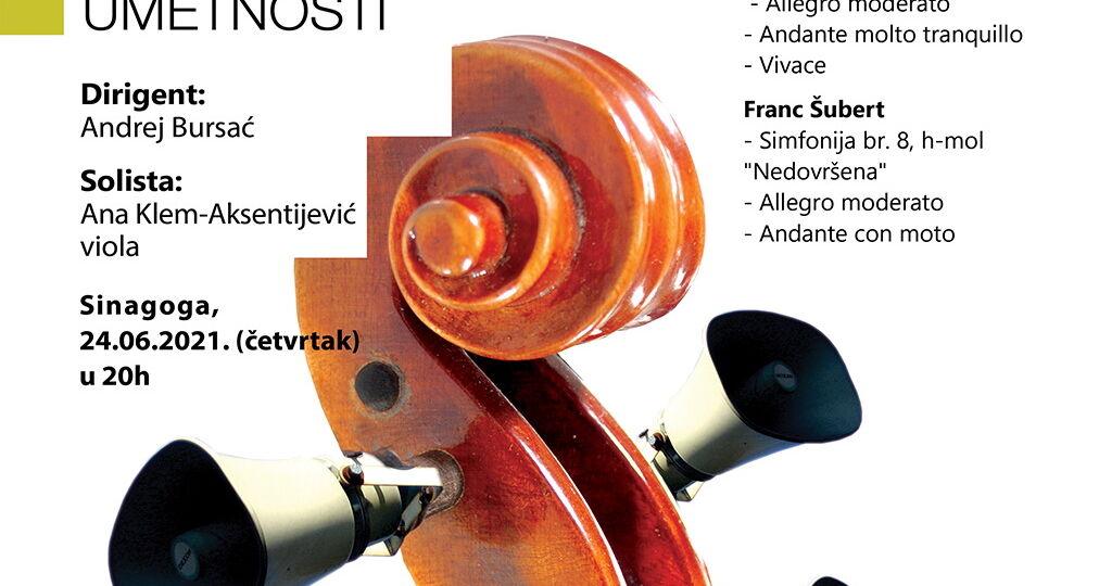 plakat koncert 24 6